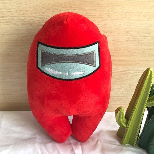 Красный 02.