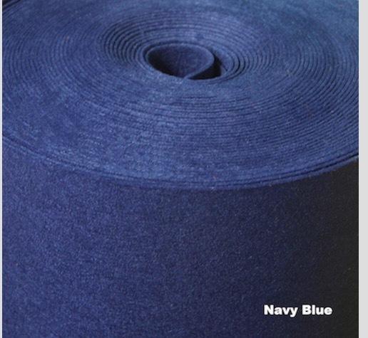 Bleu marin
