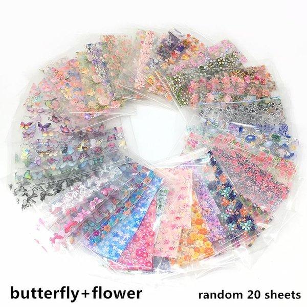 çiçek-20 çarşaf