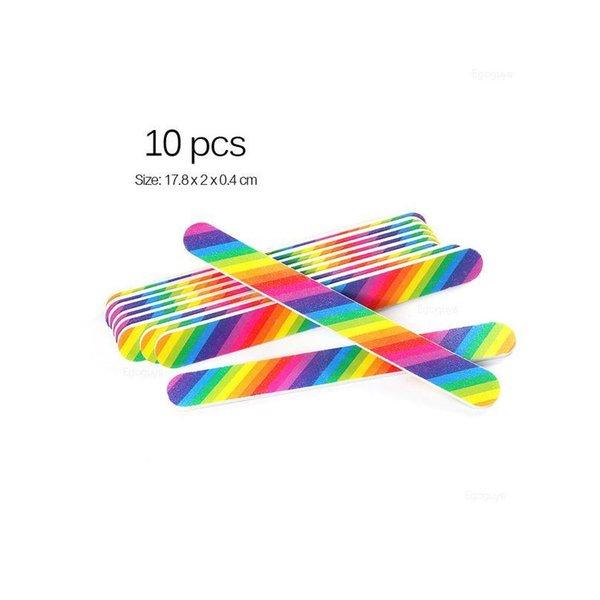 10 pcs Rainbow_200006154.