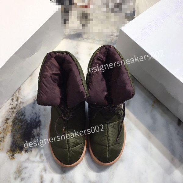 top new Men Trainer Black Walking Sneakers Men Women Black Red Casual Shoes Fashion Paris Sneakers yx201204