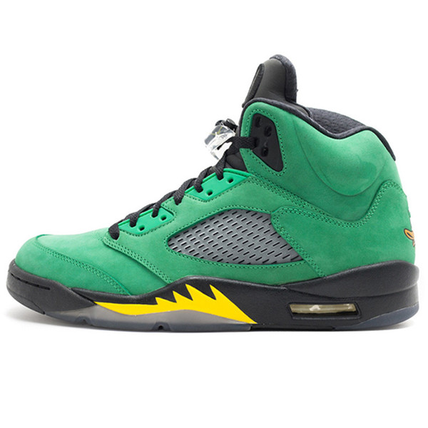 # 30 Oregon Ducks Pe 40-47