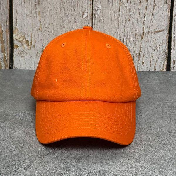 Оранжевый (с логотипом)