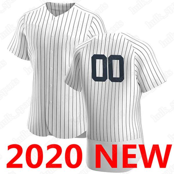 Yangji 2020 Flex Base