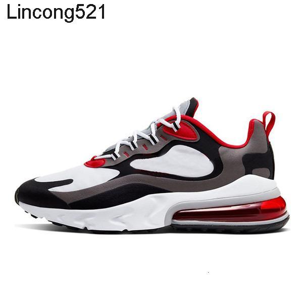 40-45 Fer noir gris rouge