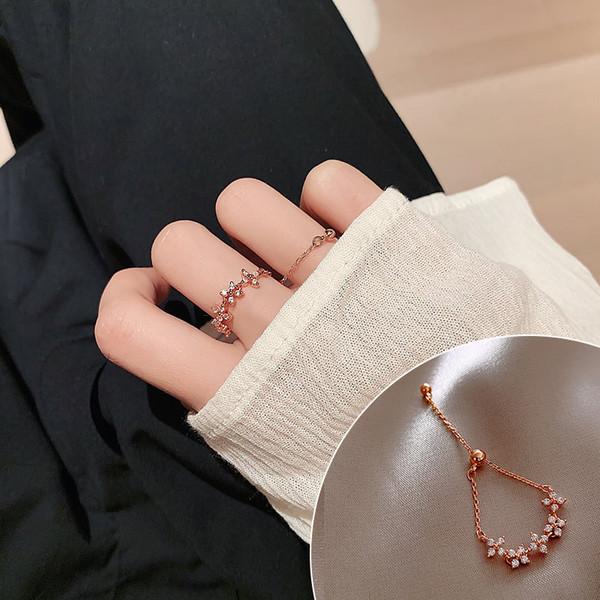 Ring ziehen # 82254