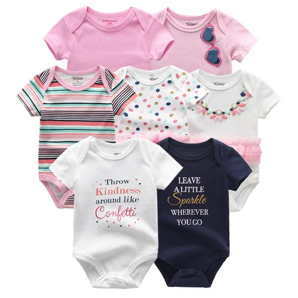 Bebek giysileri 006