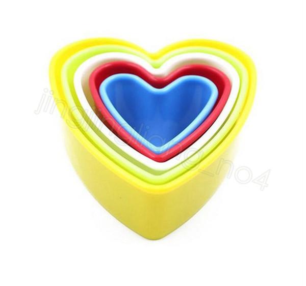 القلب، يمكن 1lot = 1SET