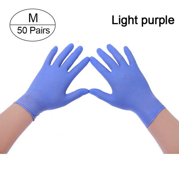 Light Purple m