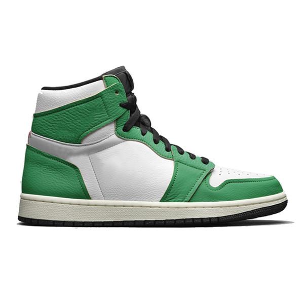 40-45 fortunato verde