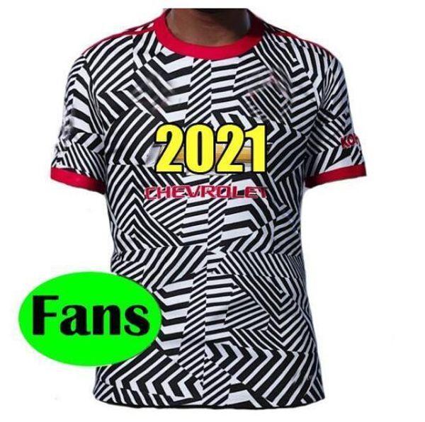 20 21 terzi fan