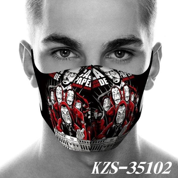 KZS-35102.
