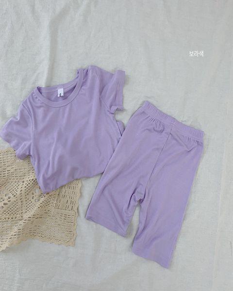 Purple-3t