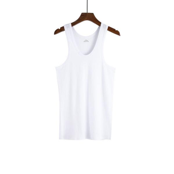 الأبيض-XL (60-70kg)