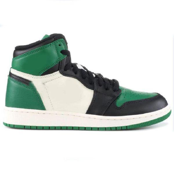 çam Yeşil