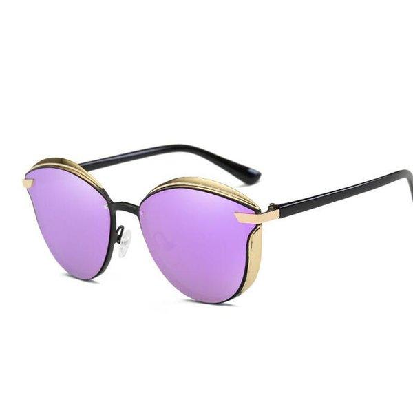 C4 púrpura