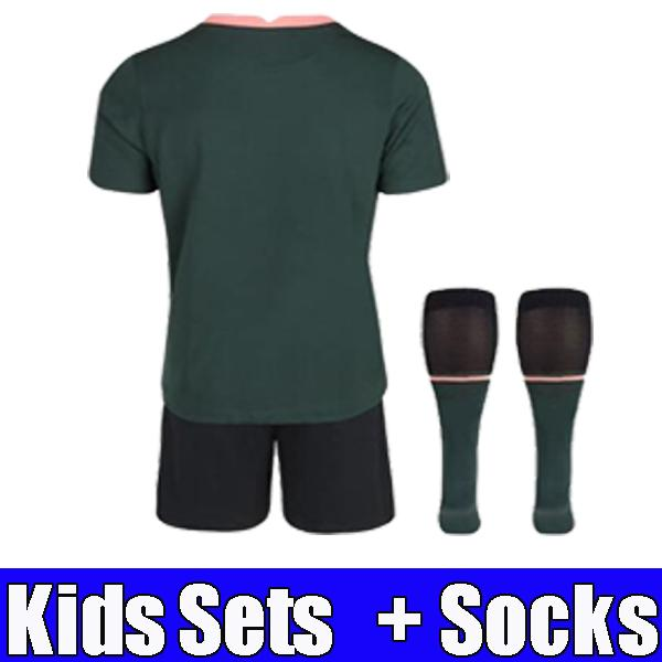 Детские детские + носки
