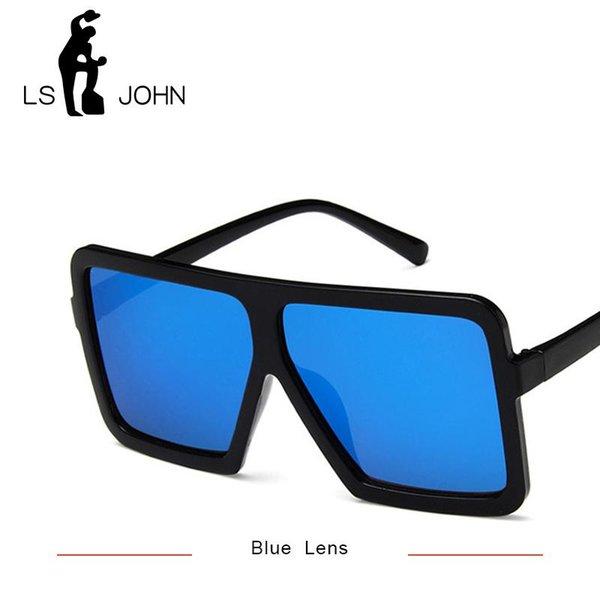 Azul Lens