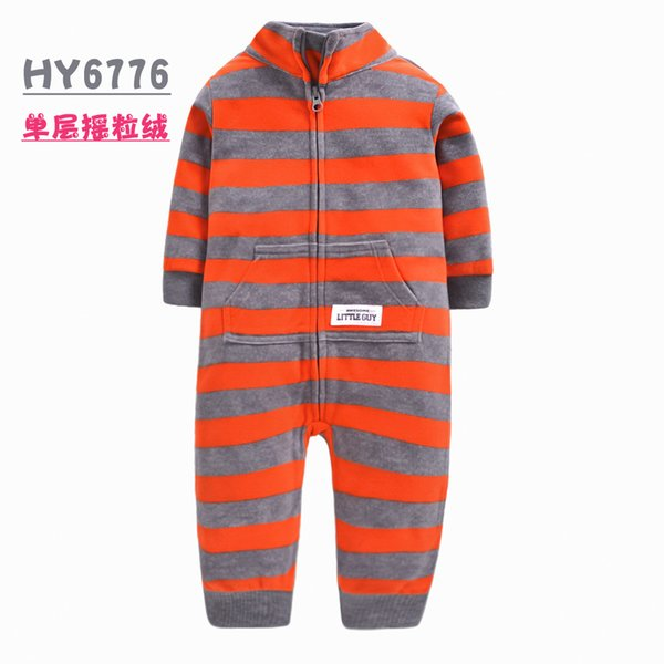 Hy6776