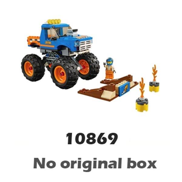 10.869 Hayır Kutusu