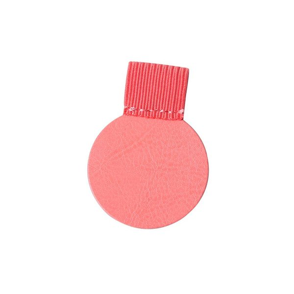 1pc pink2