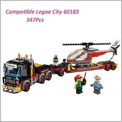 Compatible 60183