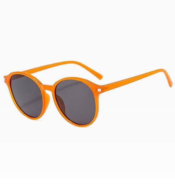 Желе оранжевый - как показано на рисунке