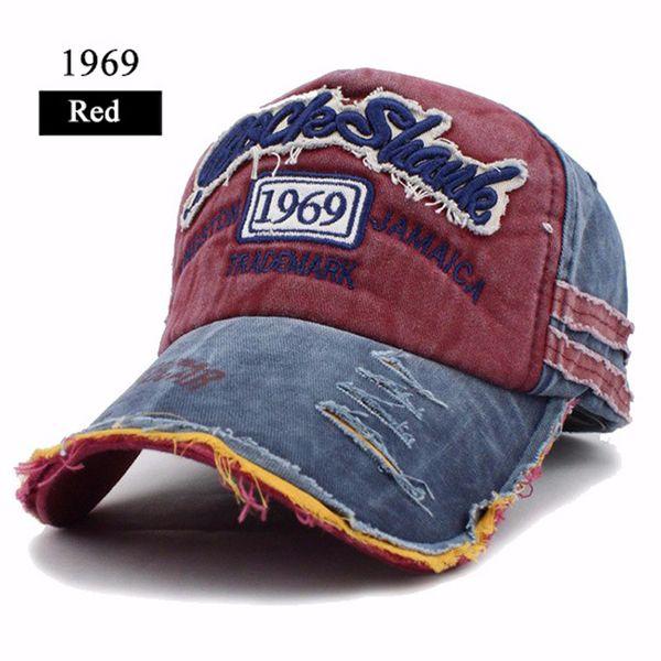 F206 1969 Rot