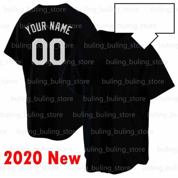 2020 Base fresca degli uomini personalizzati (D q) + patch