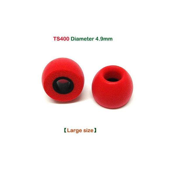 TS400 l vermelho 2pcs_201619813