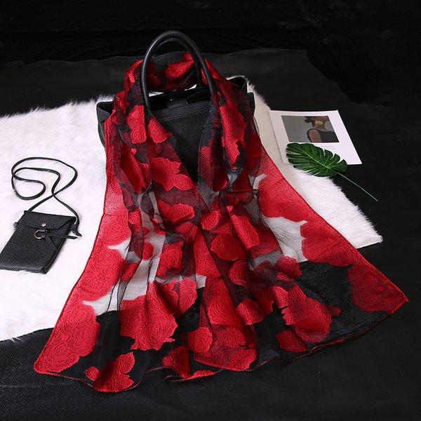 P6a18778 Красный