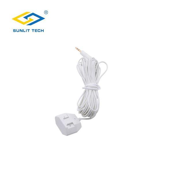 кабель Китай воды