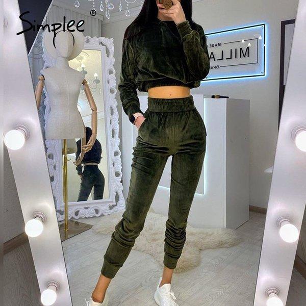 verde nerastro