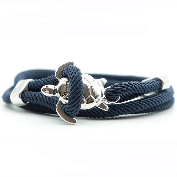 Военно-морского флота