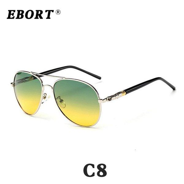 C8-e1006