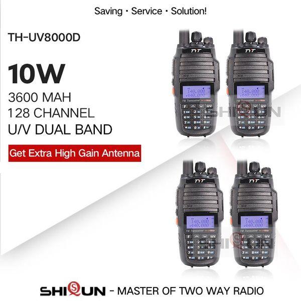 Китай 4 Радиоприемники