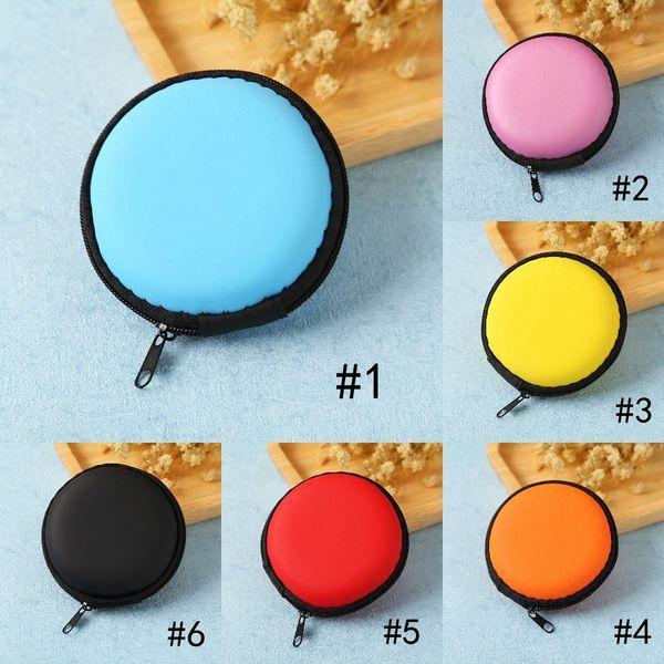 6 colori, nota di Pls