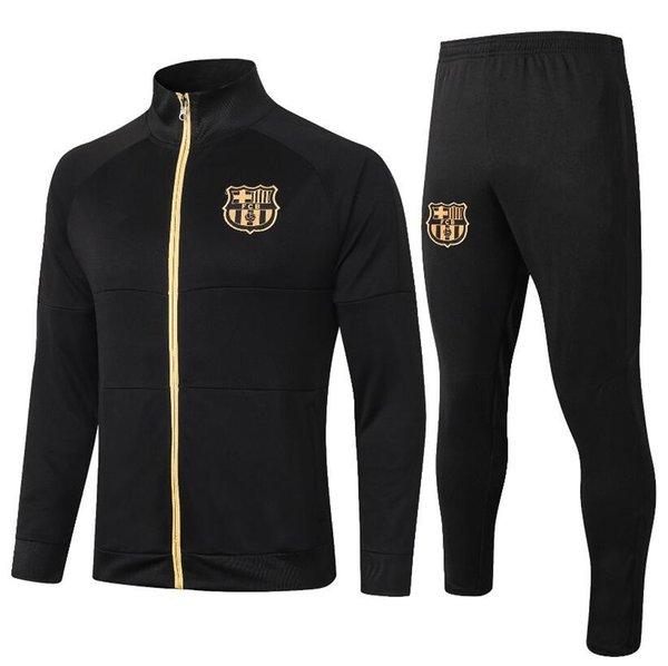 Куртка KIT 8