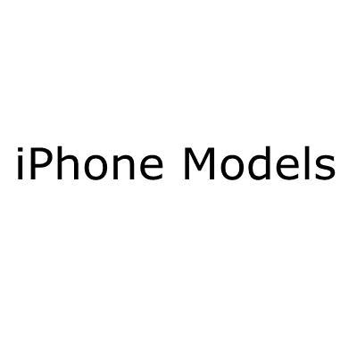 Plus de modèles Contacter le vendeur