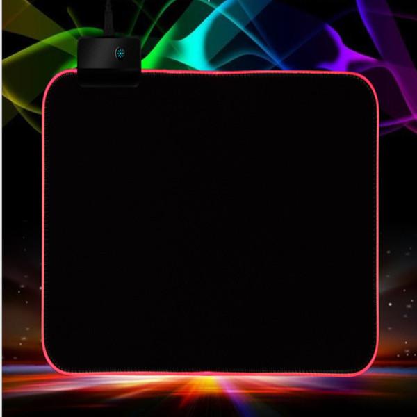 RGB mousepad 300*250*3
