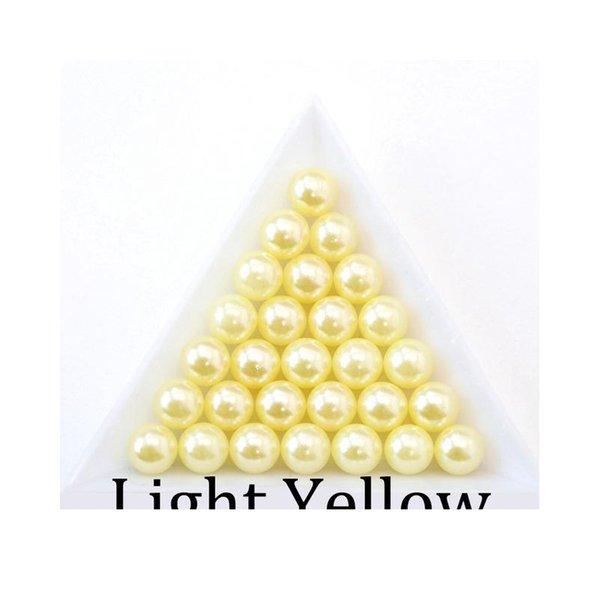 Lumière jaune_200006153