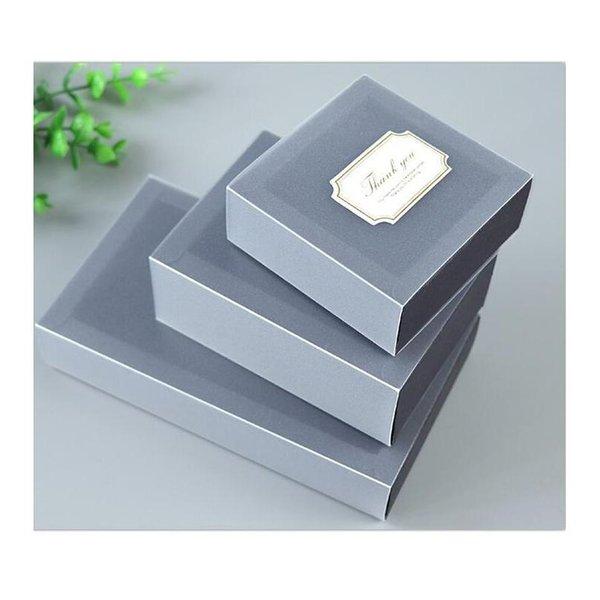Tamaño exterior negro 12.8x10.8x4.2cm
