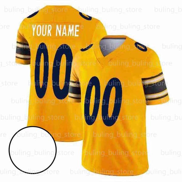 2020 nuovi uomini jersey + patch