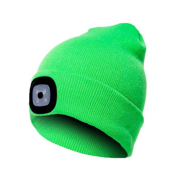 Green #93564