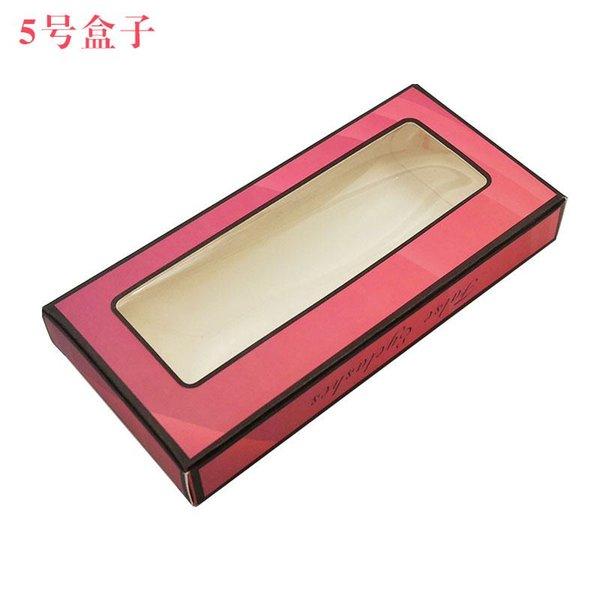 50boxes 5 Китай