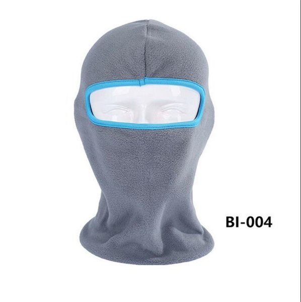 BI004