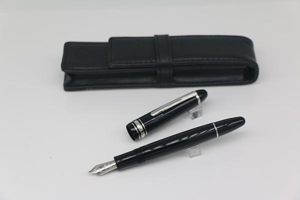 القلم والكيس