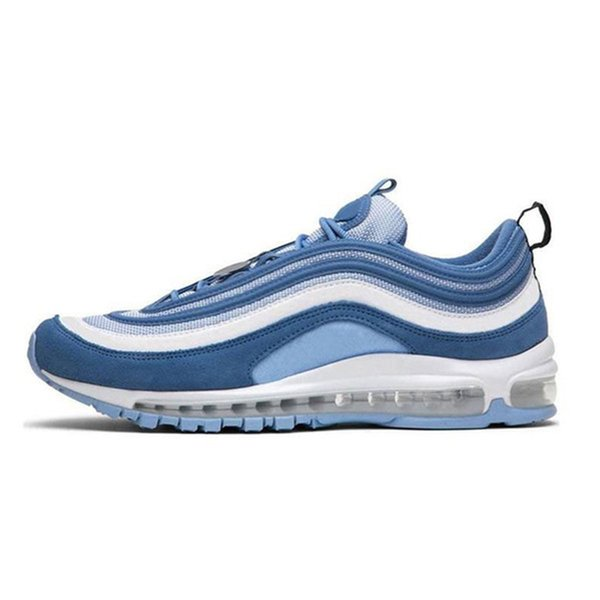 # 11 azul branco