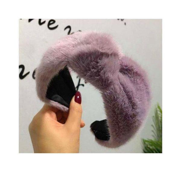 Pink Purple_10