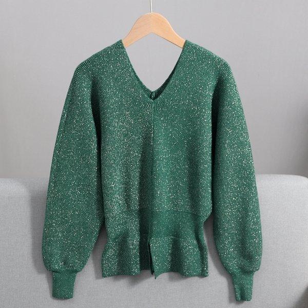 Verde y511